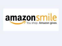 Donate Thru Amazon Smile!