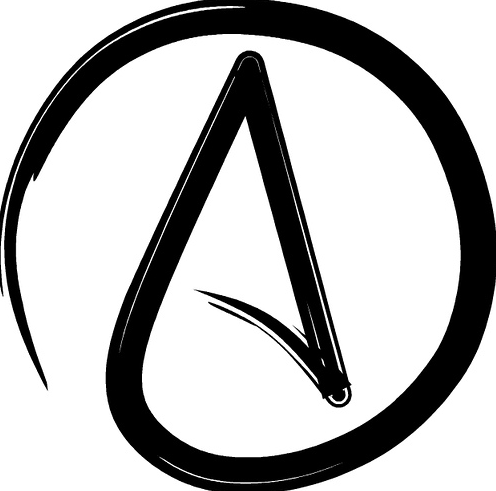 Why Atheism Doesn't Work