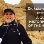 Guided Historical Tour of the Holy Land | Introduction & Welcome