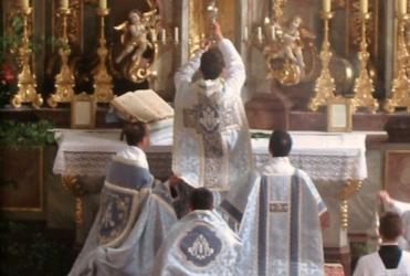When Christian Leaders Go Bad: Making Sense of Clergy Scandal