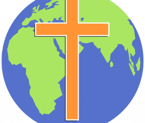 The State of the Gospel: The Big Picture of Christianity Around the World