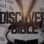 The UnDiscovered Bible Promo Video